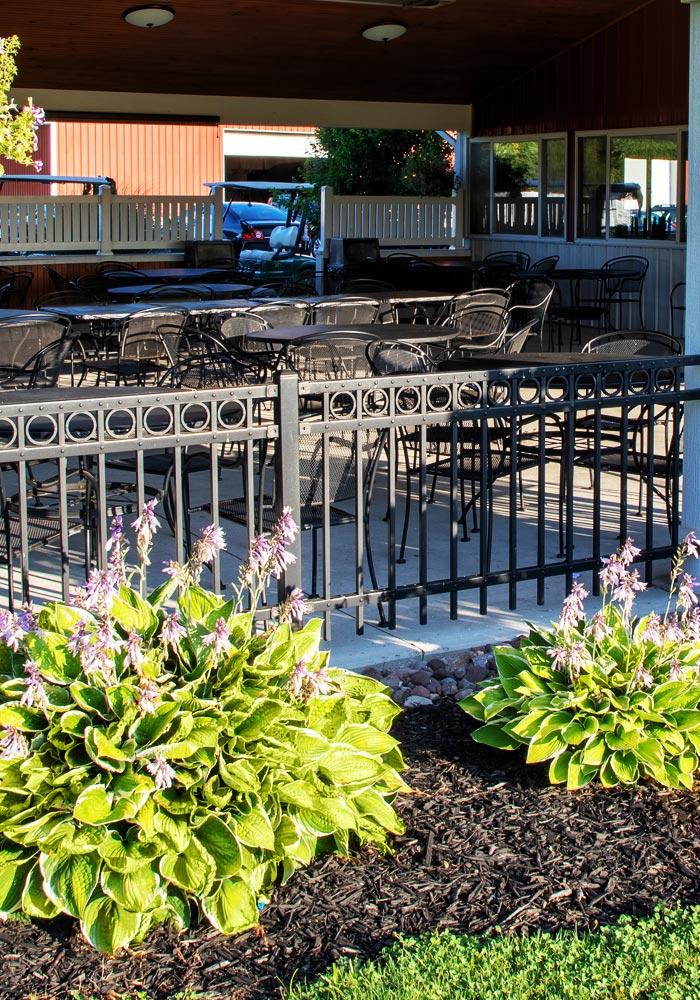 timber-ridge-outdoor-dining